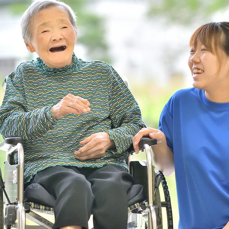 老人性難聴の治療法・予防策